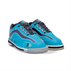 3G WOMAN SHOES SPORT ULTRA (RH)