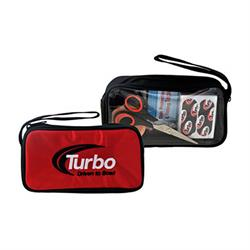 TURBO MINI CASE ACCESSORY RED