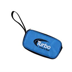 TURBO MINI CASE ACCESSORY BLUE
